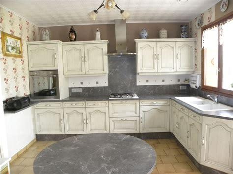 cuisine armoires blanches ophrey com cuisine blanche ou blanc casse prélèvement d 39 échantillons et une bonne idée de