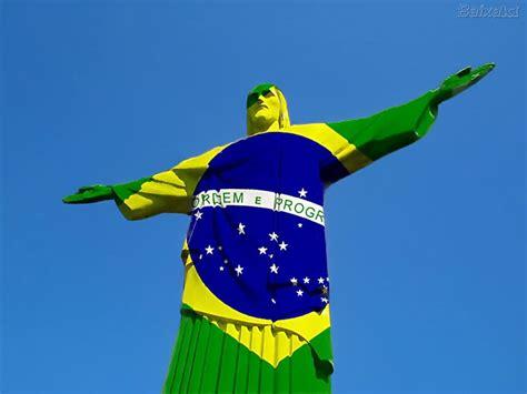 ブラジル:絶対、ブラジル人になりたい ...