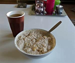 ontbijt eiwitten