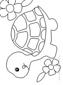 HD wallpapers all dog coloring pages