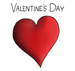 Valentine's Day Program  New Horizons Country Day School
