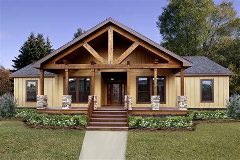 modular home floor plans  prices texas   modular