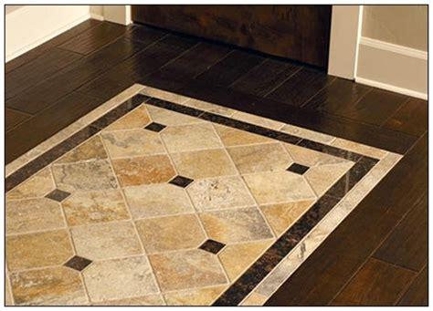 Bathroom Floor Tile Design  Tile Design Ideas