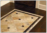 tile floor patterns Bathroom Floor Tile Design | Tile Design Ideas
