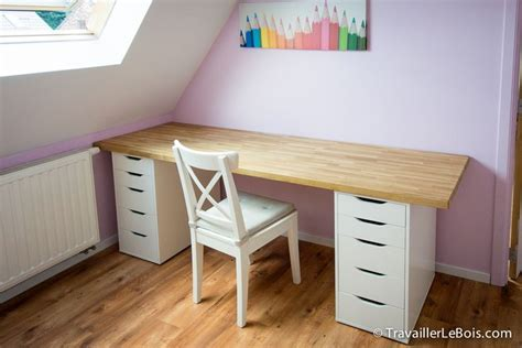 ikea caisson bureau bureaux alex o 39 loughlin and ikea on