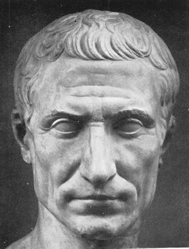 Image result for images of julius caesar