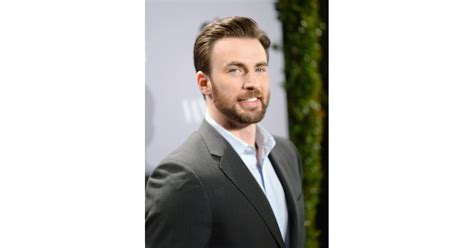 Chris Evans Hot Pictures | POPSUGAR Celebrity UK Photo 10