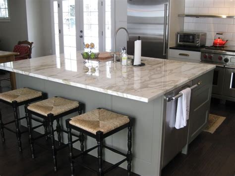 how much overhang for kitchen island beautiful square island corners 12 quot overhang on island 8466