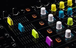 Dj Equipment Auf Rechnung : reloop knob cap set yellow g nstig und sicher online einkaufen im music and more store ~ Themetempest.com Abrechnung