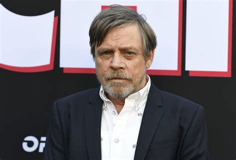 Will Luke Skywalker Appear In 'The Mandalorian'? | ALT 105.1
