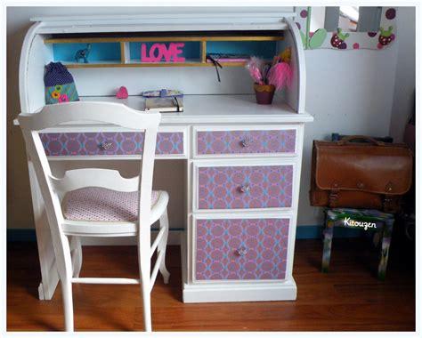 chambre fille 12 ans chambre fille 12 ans cheap decoration chambre garcon ans