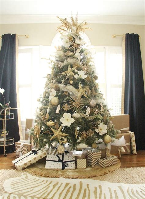 upscale christmas decorations princess decor