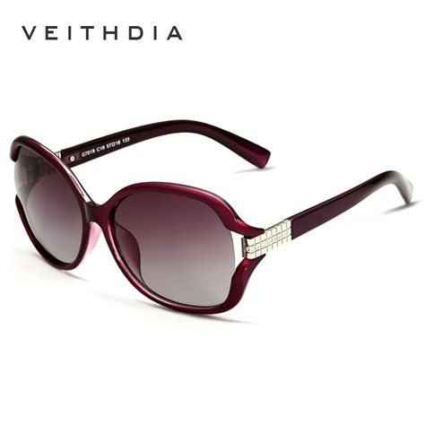 designer sunglasses for womens designer sunglasses 2013 louisiana brigade
