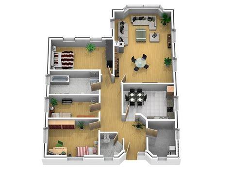 Bungalow Planen Grundriss by Bungalow Grundrisse Bungalow Bauen H 228 Userbauen Net