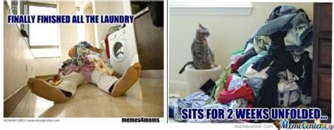 Folding Laundry Meme - laundry memes best collection of funny laundry pictures