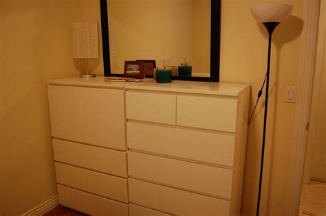 Malm 6 Drawer Chest Package Dimensions by 100 Ikea Malm 6 Drawer Dresser Package Dimensions