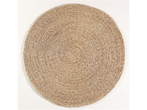 tapis pour cuisine tapis pour la cuisine cuisine tapis pour cuisine ferme