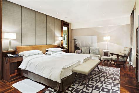 chambre simple pour deux personnes meubles modernes de chambre à coucher de norme de chambre