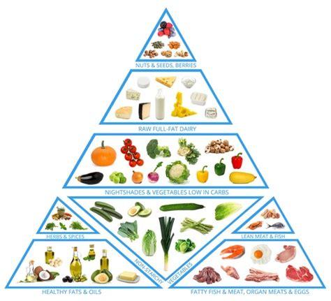 ketogenic diet books    master ketosis