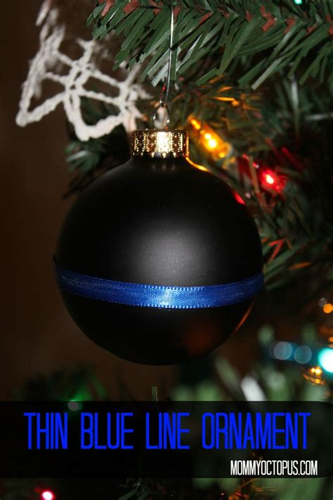 30 best police officer gifts ideas images on pinterest
