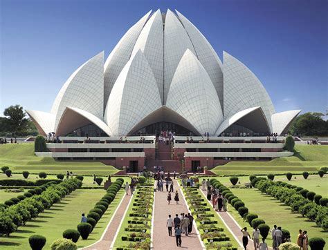 most important architecture amazing the most famous architecture in the world ideas for you 4026