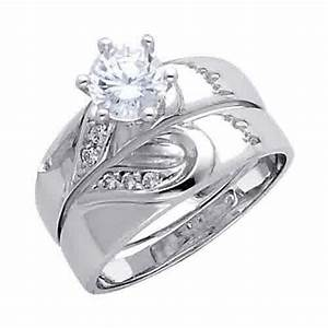 lesbian wedding ring grand navokalcom With wedding rings for lesbians