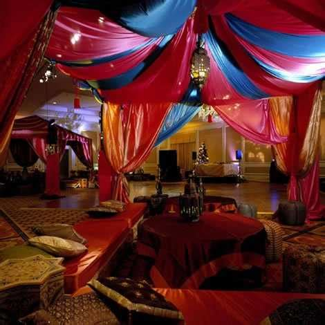 great diy party tent themes  hold   brand  party tent canopykingpincom