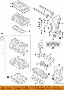 Find Mitsubishi Oem 08