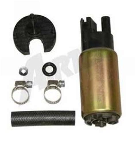chevy geo lexus scion toyota fuel pump