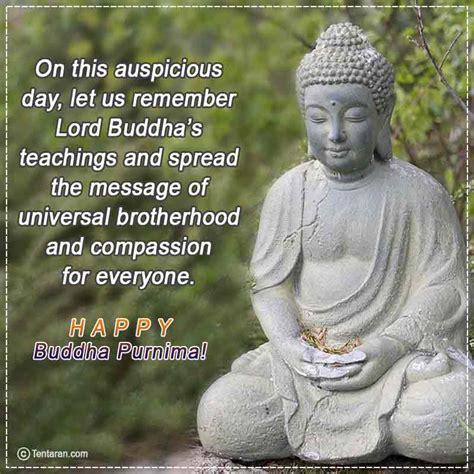 Gautama buddha, also known as siddhartha gautama or simply the buddha was the founder of buddhism. happy buddha purnima 2020 images quotes, whatsapp status, wishes sms