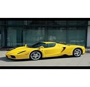 Ferrari Sports Cars  World Of Top Autos