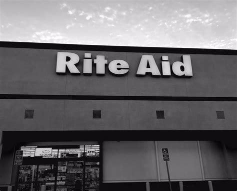 rite aid phone number me rite aid 21 photos 14 reviews pharmacies 3230 w