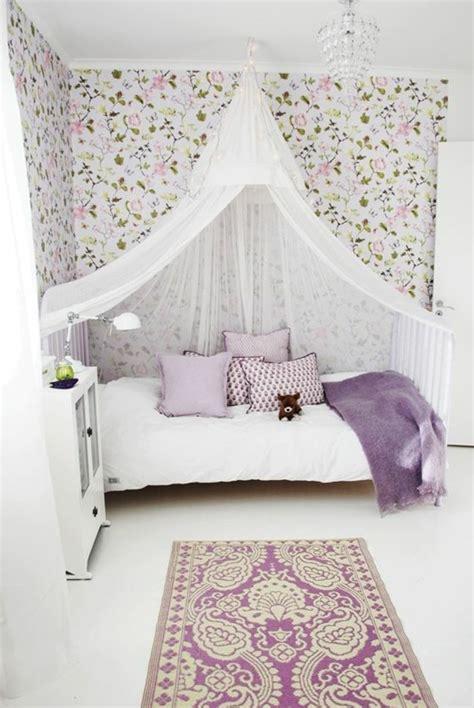 tapisserie chambre ado fille 120 idées pour la chambre d ado unique