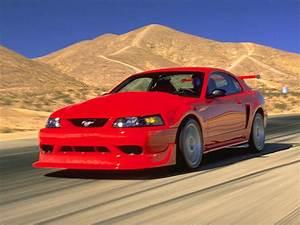 Ford Mustang Cobra : 2000 ford mustang cobra r ford ~ Medecine-chirurgie-esthetiques.com Avis de Voitures