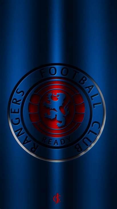 Rangers Fc Glasgow Friends