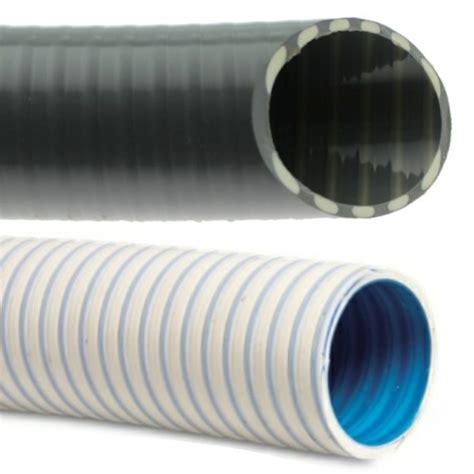 wasserleitung kunststoff verbindungen pvc flexschlauch klebeschlauch