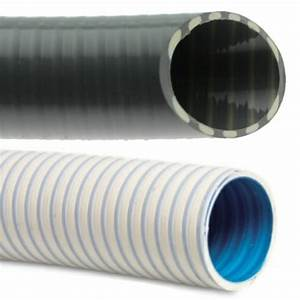 Rohr 200 Mm Durchmesser : pvc u fittings rohr zubeh r ~ Eleganceandgraceweddings.com Haus und Dekorationen