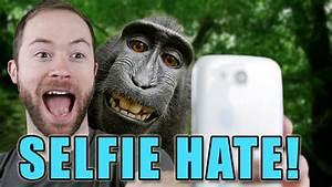 Why Do We Hate Selfies? | Idea Channel | PBS Digital ...