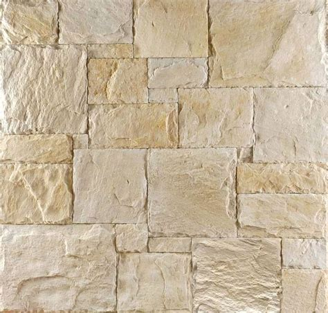 Einfach Verblender Wohnzimmer Die Besten 25 Wandverkleidung Stein Ideen Auf