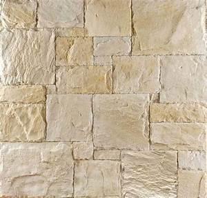 Fliesen Steinoptik Wandverkleidung : ber ideen zu wandverkleidung stein auf pinterest steinpaneele wandverkleidung und ~ Bigdaddyawards.com Haus und Dekorationen