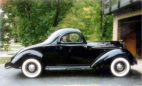 Plymouth   Dodge / Plymouth   Pinterest   1930s