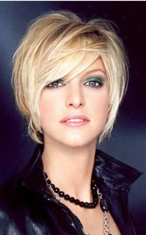 Mid Length Pixie Hairstyles by 214 Best Medium Length Hair Images On
