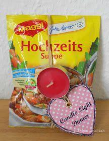 Kleine Hochzeitsgeschenke Ideen by Gitequi Und Ich Hochzeitsgeschenk Teil 2 Pin