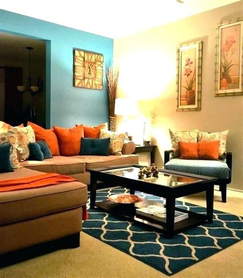 See more ideas about burnt orange bedroom, home decor, decor. orange living room decor orange and grey living room theme ...