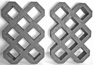 Rasengittersteine Kunststoff Preise : rasengittersteine 10cm gartenbau und teichbau ~ Michelbontemps.com Haus und Dekorationen