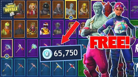 fortnite account giveaway  wins alot  skins