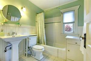 Best Bathroom Colors for 2017 (Based on Popularity)