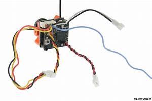 Runcam Micro Swift 2  U0026 Runcam Tx25 Vtx Video Transmitter