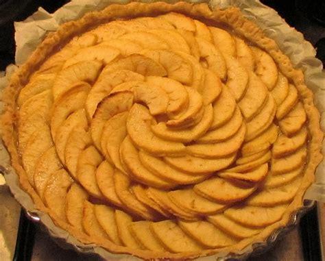 tarte aux pommes pate brisee temps de cuisson tarte aux pommes pate brisee 28 images tarte aux pommes p 226 te bris 233 e