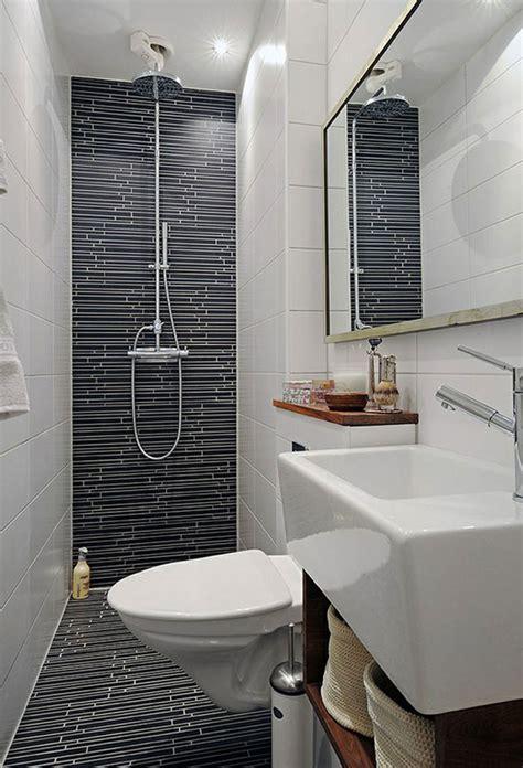 tiny bathroom ideas 23 all popular bathroom design ideas beautyharmonylife
